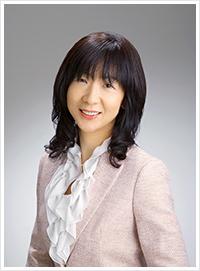 staff_nakano