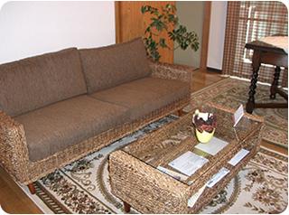 office_photo01